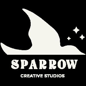 Sparrow Creative Studios